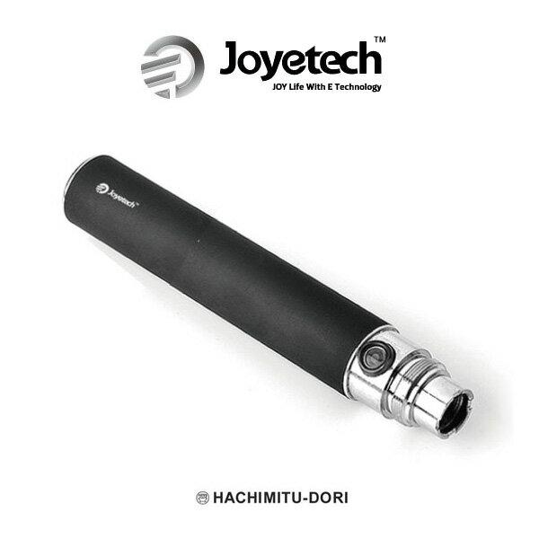 電子タバコ 【メール便可能】電子タバコ バッテリー eGo-T 1000mAh Joyetech社製 【充電池 電池 ジョイテック パーツ】 VAPE ベープ バッテリー 電子タバコ