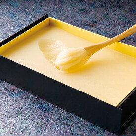 箱みつ 純粋蜂蜜 健康 ギフト【ギフト対応商品】