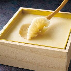 お歳暮 ギフト 送料無料 極箱みつ 純粋蜂蜜【予約販売12月上旬より順次発送】