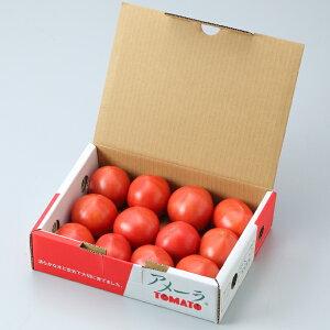 トマト アメーラ 高糖度フルーツトマト ちょっと訳あり 大きさおまかせ 1kg 静岡県産 長野県産 ギフト お中元 夏ギフト