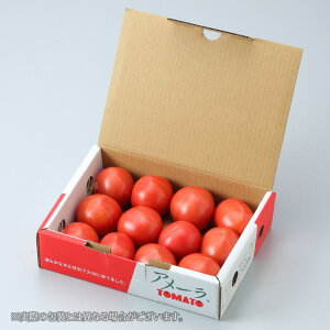 トマト アメーラ 高糖度フルーツトマト 秀品 Sサイズ 1kg 静岡県産 長野県産 ギフト お中元 夏ギフト