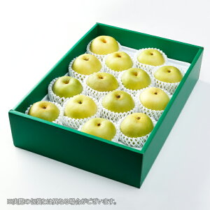 梨 20世紀梨 ちょっと訳あり 大きさお任せ 約5kg 鳥取県産 JA鳥取中央 なし ナシ