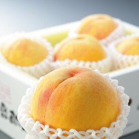 桃 黄金桃 エース 約1kg 岡山県産 JAおかやま もも モモ