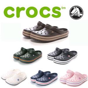 crocs クロックス crocband クロックバンド サンダル 正規代理店 誕生日 父の日 ギフト プレゼント 11016