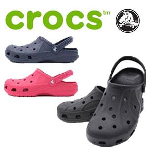 crocs クロックス feat フィート CR11713 ユニセックス メンズ レディース クロッグ サンダル 正規品 母の日 ギフト プレゼント