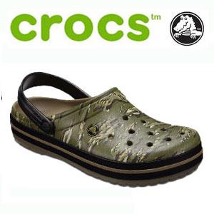 crocs クロックス crocband graphic clog クロックバンド グラフィック クロッグ サンダル 正規代理店 204553-3Q6 誕生日 父の日 ギフト プレゼント