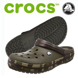 crocs クロックス クロックバンド グラフィック3.0 クロッグ crocband graphic3.0 clog サンダル 正規代理店 205330-3R1 誕生日 父の日 ギフト プレゼント