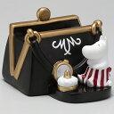 ムーミン プランター・ムーミンママ バッグ Moomin