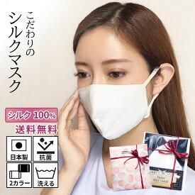 かぶれ ない マスク