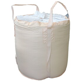 大型土のう J-Bag302 10袋