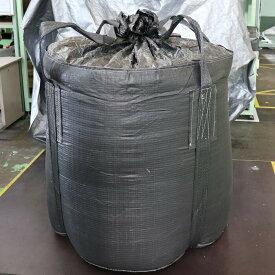 大型土のう J-Bag301-Black 10袋