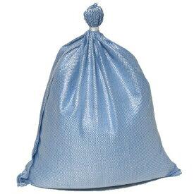 国産 カラー強力袋 ブルー 200袋