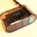 ポケットCO2センサーPro
