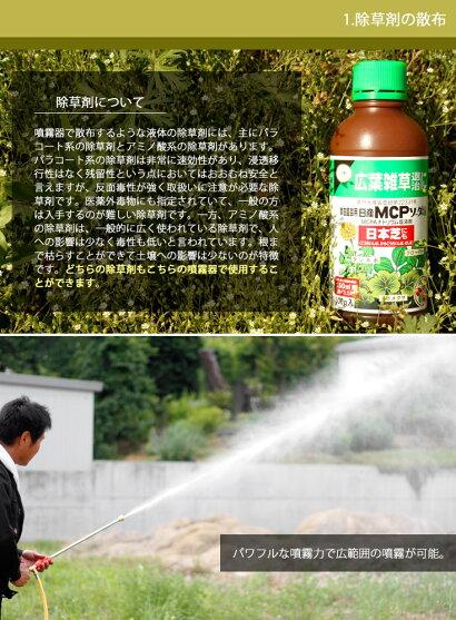 セット動噴動力噴霧機噴霧器噴霧機花ガーデンDIYガーデニング用具・工具園芸