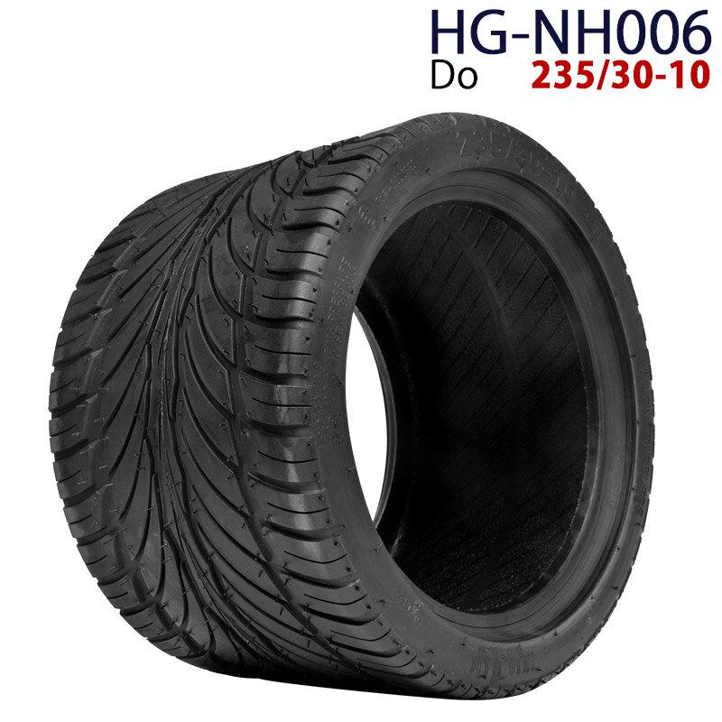 四輪バギー ATV タイヤのみだけ 10インチ 23今日-10 HG-NH006 ハイガー産業 Do 0113flash 16 +