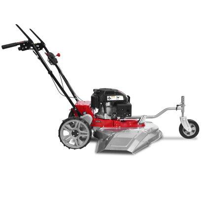 草刈り機ガーデニング機器ガーデニング・農業花・ガーデン・DIY