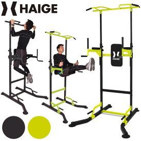 ぶら下がり健康器 自重トレーニング 筋トレ HG-P1001N【送料無料|1年保証】