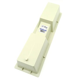 因幡電機産業:樹脂製エアコン架台 型式:LC-360N