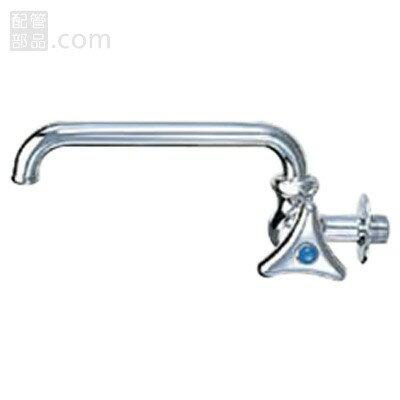 LIXIL(INAX):横形自在水栓 <LF-16> 型式:LF-16-13