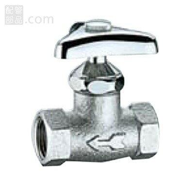 LIXIL(INAX):甲止水栓 <LF-3SM> 型式:LF-3SM-13(JW)