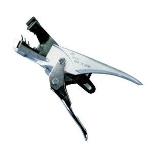 マーベル:VA線ケーブルストリッパー 型式:JVA-123