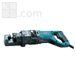 マキタ:鉄筋カッタ(携帯油圧式) 型式:SC131