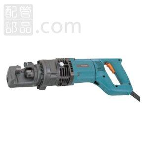 マキタ:鉄筋カッタ(携帯油圧式) 型式:SC161