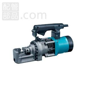 マキタ:鉄筋カッタ(携帯油圧式) 型式:SC191