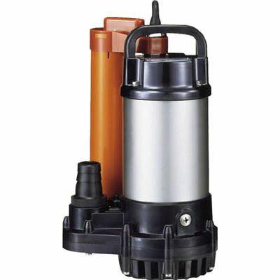 鶴見製作所:ツルミ 汚水用水中ポンプ 60HZ OMA3-60HZ 型式:OMA3-60HZ