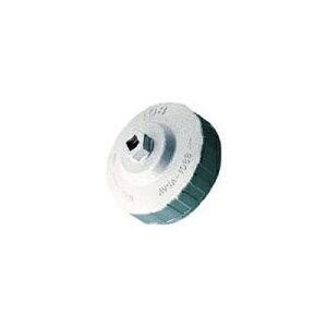 京都機械工具(KTC):KTC 大径用カップ型オイルフィルタレンチ101B AVSA-101B 型式:AVSA-101B