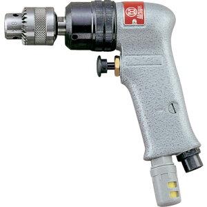 瓜生製作:瓜生 ピストル型小型ドリル UD-50-22 型式:UD-50-22