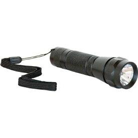 ナカバヤシ:ナカバヤシ 水電池付LED懐中電灯 NWP-LED-D 型式:NWP-LED-D