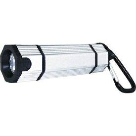 ナカバヤシ:ナカバヤシ 水電池付ミニランタンライトセット NWP-LL-D 型式:NWP-LL-D