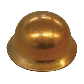 フローバル:45°銅ボンネットキャップ 型式:CU-5
