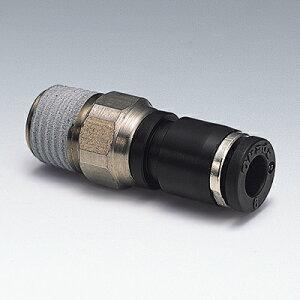 フローバル:ロータリージョイント ミリサイズ 型式:ONRC 0601