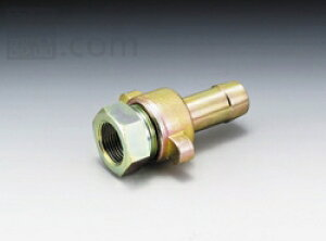 国内調達品:(コンプレッサー・ブレーカー用ホース金具(セット品) 型式:TY-25