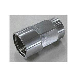 調圧弁 クリックシャワー用 THJ6R