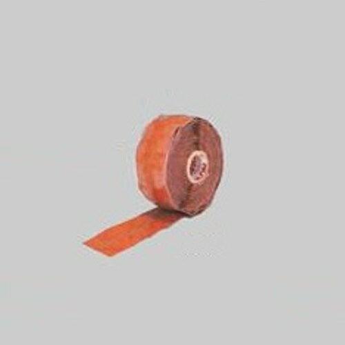 ユニテック:ユニテック レクターアーロンテープ(配管補修テープ) 型式:SR-38