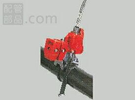 レッキス工業:セーバーソー300 型式:セーバーソー300-380310