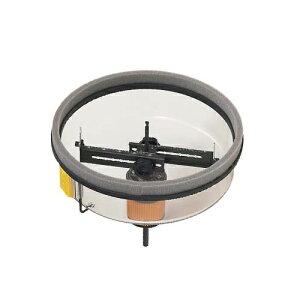 未来工業:フリーホルソー(石膏ボード・合板・ケイカル板用) 型式:FH-250