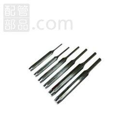 WIGA:ピンポンチセット 型式:1252-1010