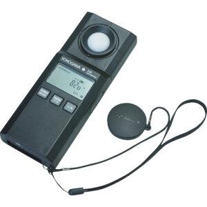 横河メータ&インスツルメンツ:横河 デジタル照度計 51011 型式:51011