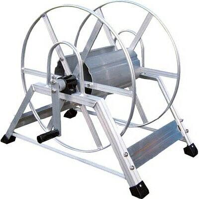 アルミス:アルミス アルミ巻取機ST150M ST-150 型式:ST-150
