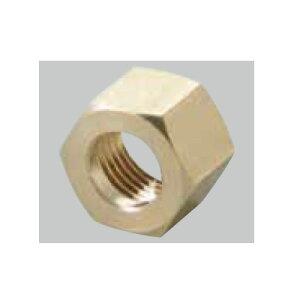 アオイ:袋ナット(MN-00) 型式:MN-08(1セット:10個入)