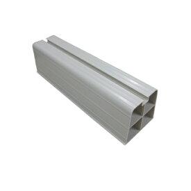 因幡電機産業:プラロック 型式:PR-351N-I