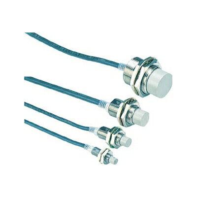 オムロン:OMRON 円柱形近接スイッチ E2E-X8MD1 型式:E2E-X8MD1