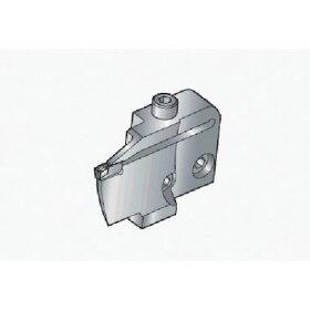 タンガロイ:タンガロイ外径用TACバイト50S130500L型式:50S130500L