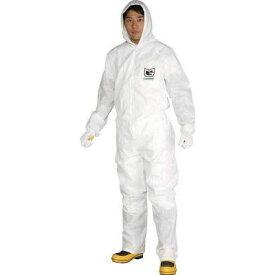 エイブル山内:エイブル山内 マックスガード保護服サイズL耐水性能:2000mm以上 2550-L 型式:2550-L
