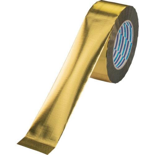 ダイヤテックス:パイオラン 梱包用テープ K-10-GD 50MMX50M 型式:K-10-GD 50MMX50M