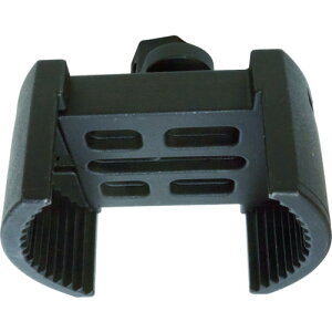 日平機器:日平 オイルフィルターレンチ (M) LB-403 型式:LB-403